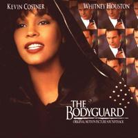 Whitney Houston - The Bodyguard (soundtrack)