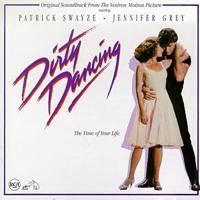 Dirty Dancing (album)