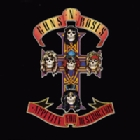 Guns N� Roses - Appetite for Destruction