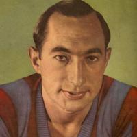 Isidro L�ngara