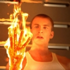 Manipulaci�n del fuego
