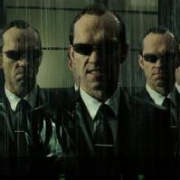 Crear clones de uno mismo