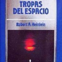 Starship Troopers (novel)