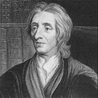 John Locke (fil�sofo)