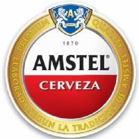 Aguila Amstel (beer)