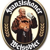Franziskaner (beer)