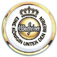 Warsteiner (beer)