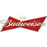 Budweiser (beer)