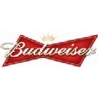 Budweiser (cerveza)