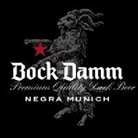 Bock Damm (beer)