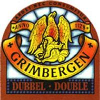 Grimbergen double (beer)
