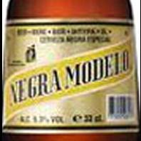 Negra Modelo (beer)