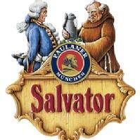 Paulaner Salvator (beer)