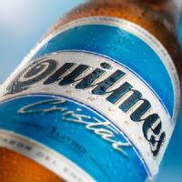 Quilmes (beer)