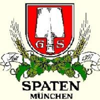 Spaten (beer)