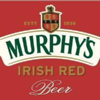 Murphy´s irish red (beer)