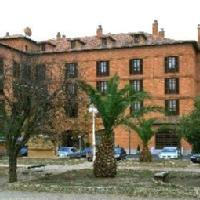 Parador de Calahorra