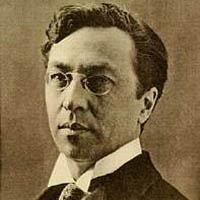 Vasili Kandinsky
