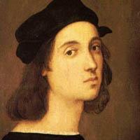Rafael (italian painter)