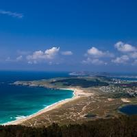 Playa de Doni�os