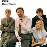 The Office (BBC)