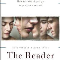 El lector (película)