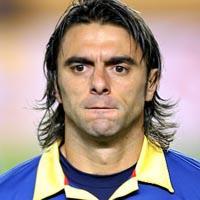 Claudio ´Piojo´ López