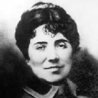 Rosal�a de Castro