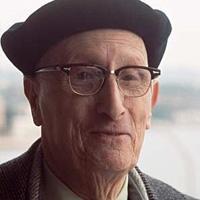 Jorge Guill�n
