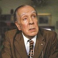 Jorge Luis Borges