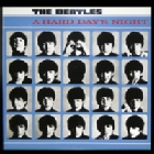 The Beatles - A Hard Day�s Night