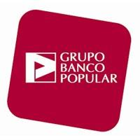 Banco Popular Español