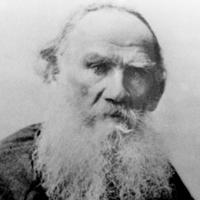 Len Tolstoi
