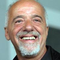 Paulho Coelho