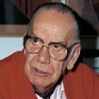 Camilo Jos� Cela