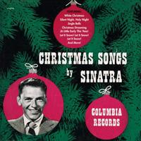 Frank Sinatra - Christmas Songs by Sinatra