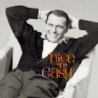 Frank Sinatra - Nice �n� Easy