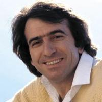 Jos� Luis Perales