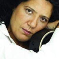 Rosana (cantante)