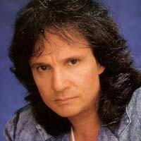 Roberto Carlos (singer)