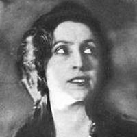 Amelita Galli-Curci