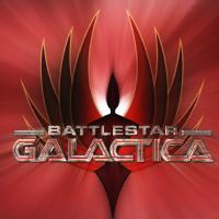 Gal�ctica, estrella de combate
