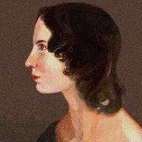 Emily Bront�