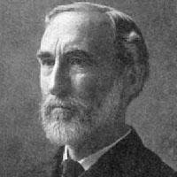 Josiah Gibbs