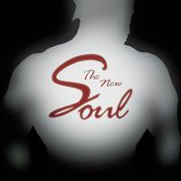 M�sica soul