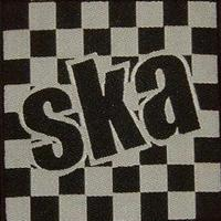 Msica ska