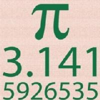 Matem�ticas