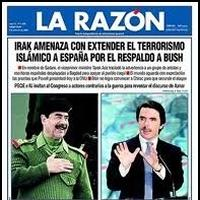 La Razón (newspaper)