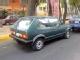 volkswagen_caribe_2011_08_13_00_37_31.jpg