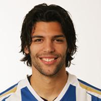 Ángel Lafita Castillo